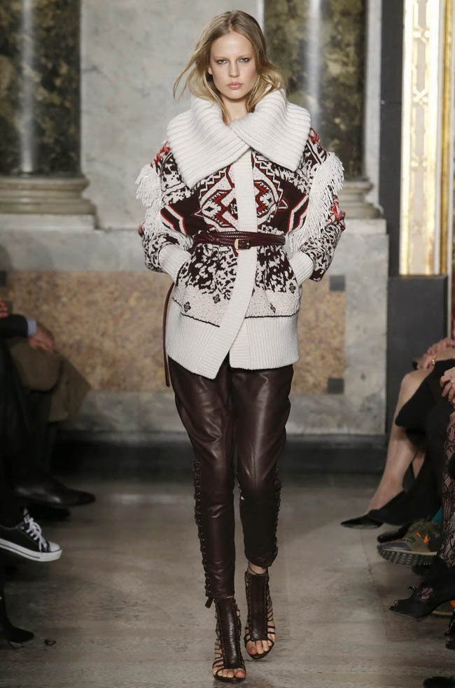 emilio-pucci-fall-winter-2014-show12.jpg