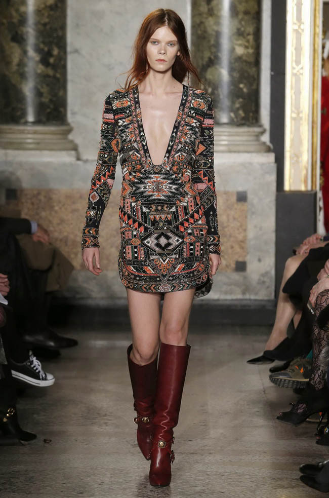 emilio-pucci-fall-winter-2014-show13.jpg