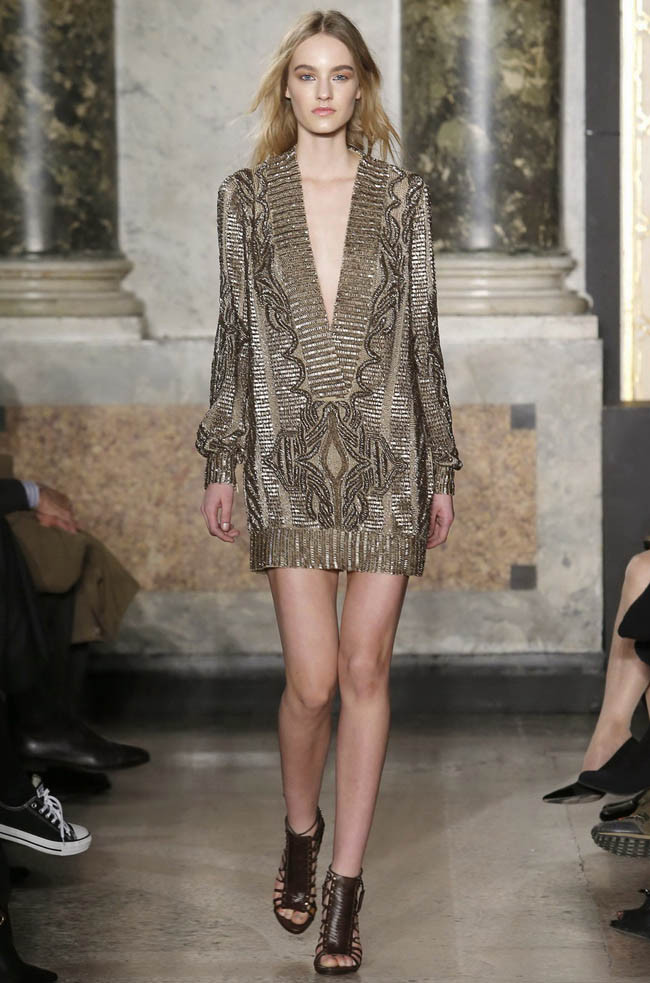 emilio-pucci-fall-winter-2014-show18.jpg