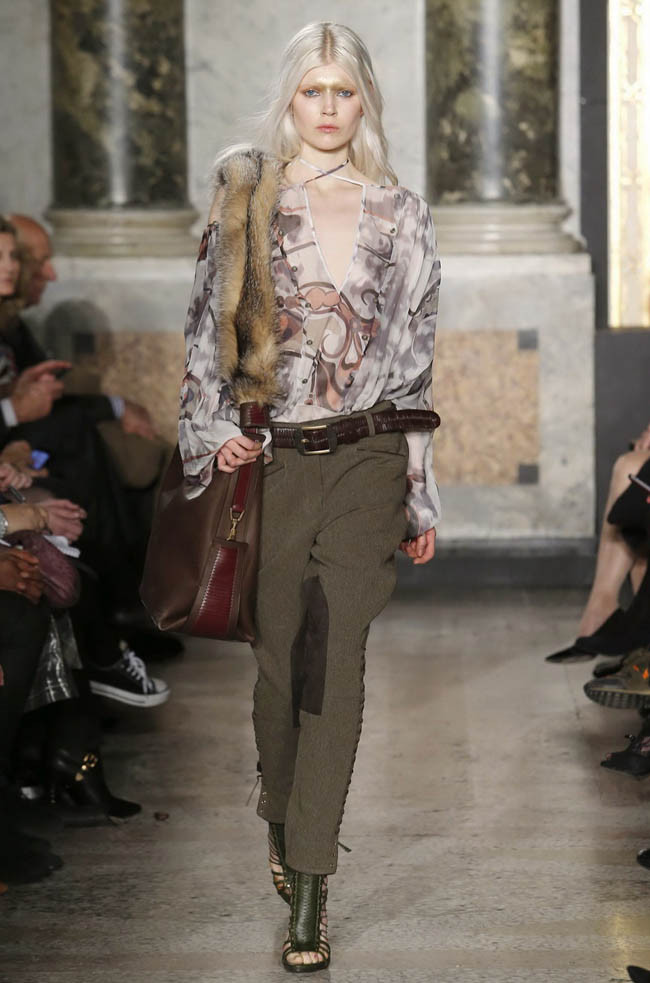 emilio-pucci-fall-winter-2014-show19.jpg
