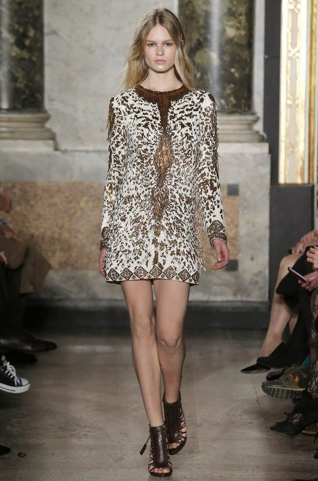 emilio-pucci-fall-winter-2014-show21.jpg
