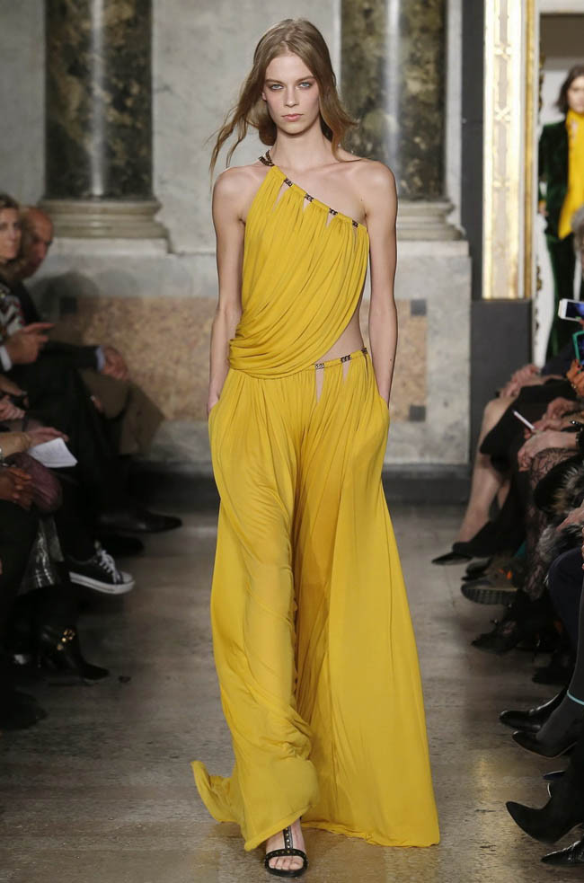 emilio-pucci-fall-winter-2014-show23.jpg