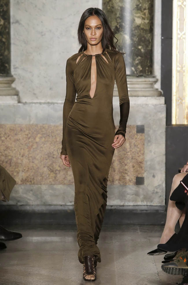 emilio-pucci-fall-winter-2014-show25.jpg