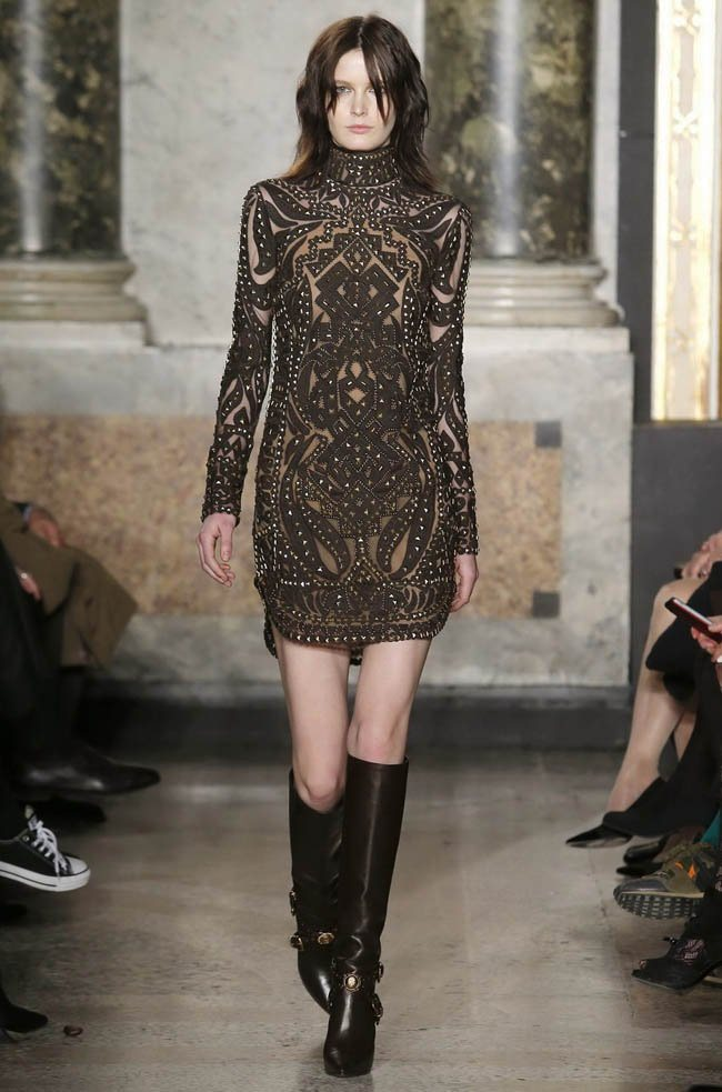 emilio-pucci-fall-winter-2014-show27.jpg