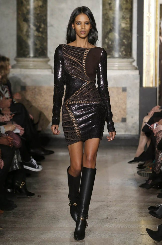 emilio-pucci-fall-winter-2014-show29.jpg