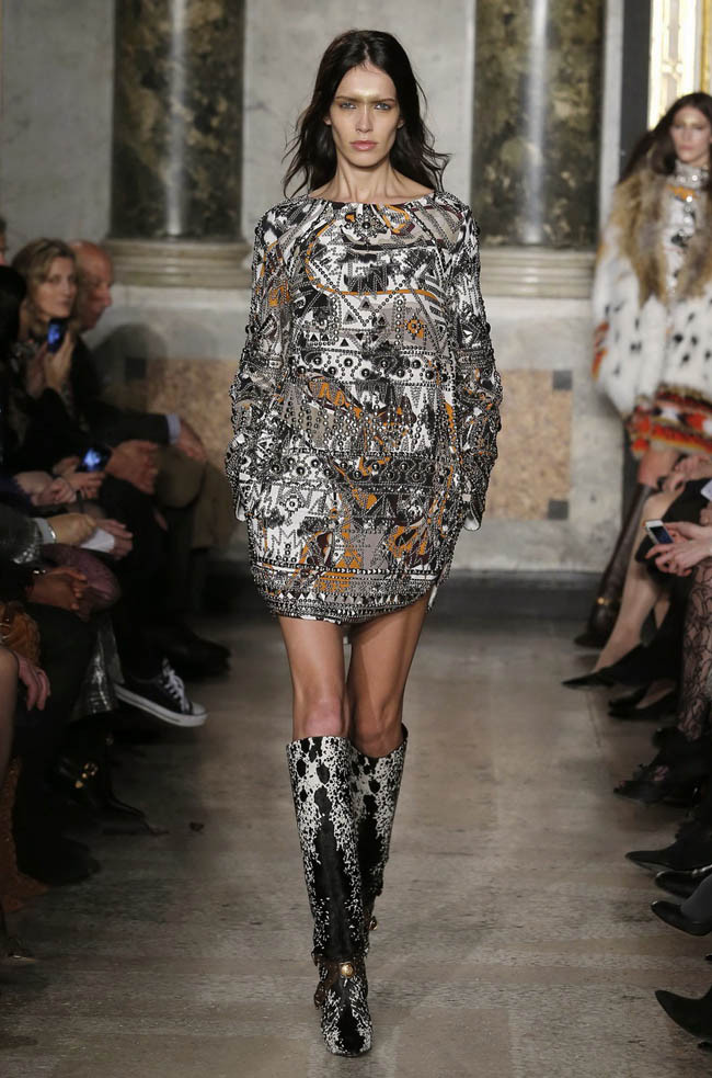 emilio-pucci-fall-winter-2014-show3.jpg