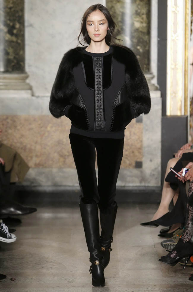emilio-pucci-fall-winter-2014-show33.jpg