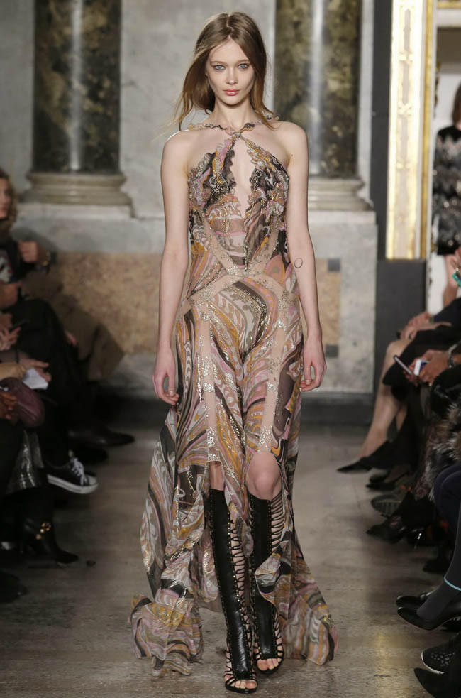 emilio-pucci-fall-winter-2014-show34.jpg
