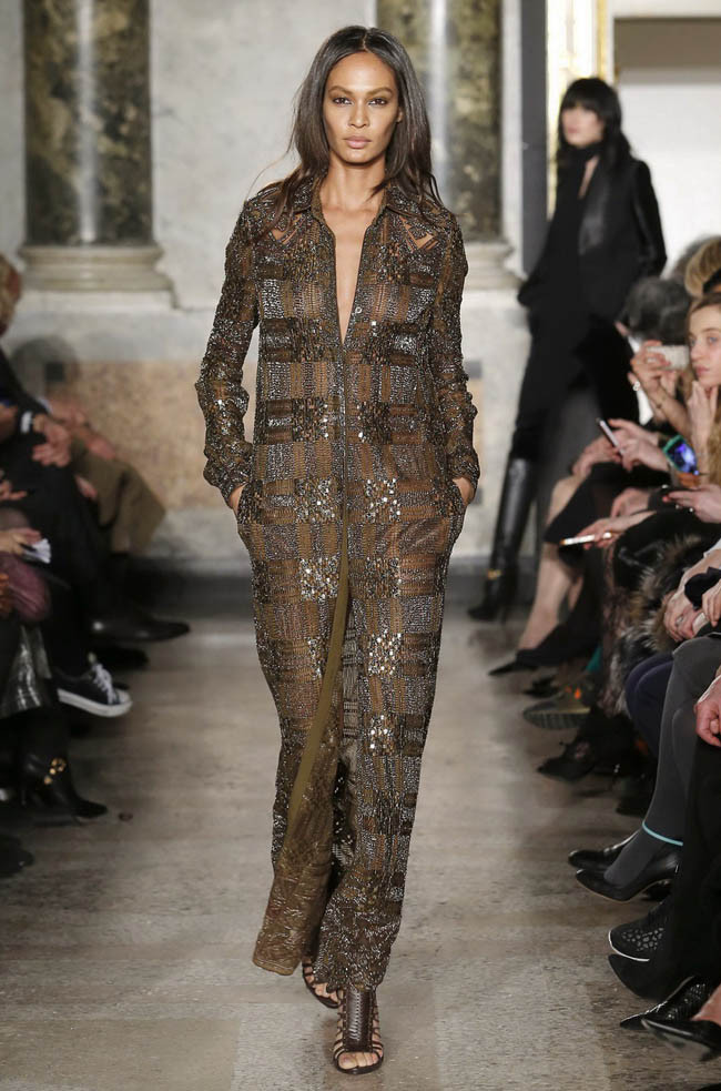emilio-pucci-fall-winter-2014-show38.jpg