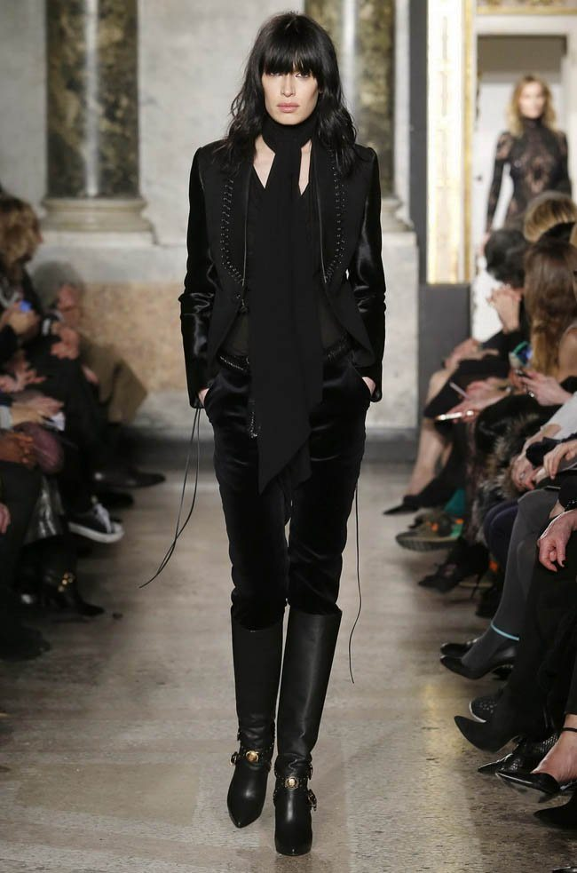 emilio-pucci-fall-winter-2014-show39.jpg