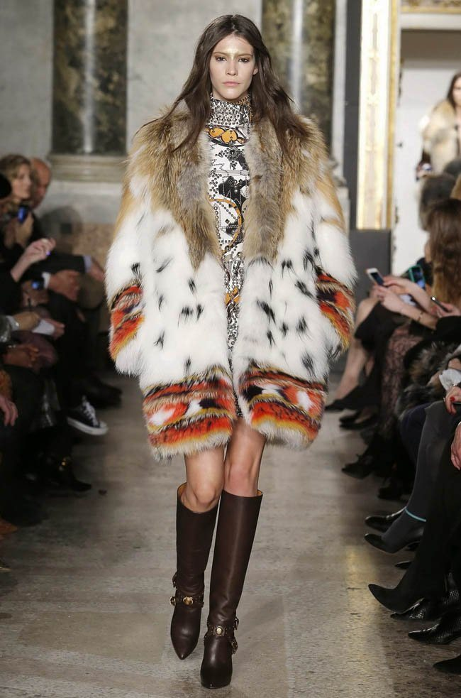 emilio-pucci-fall-winter-2014-show4.jpg