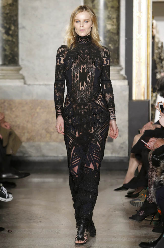 emilio-pucci-fall-winter-2014-show40.jpg
