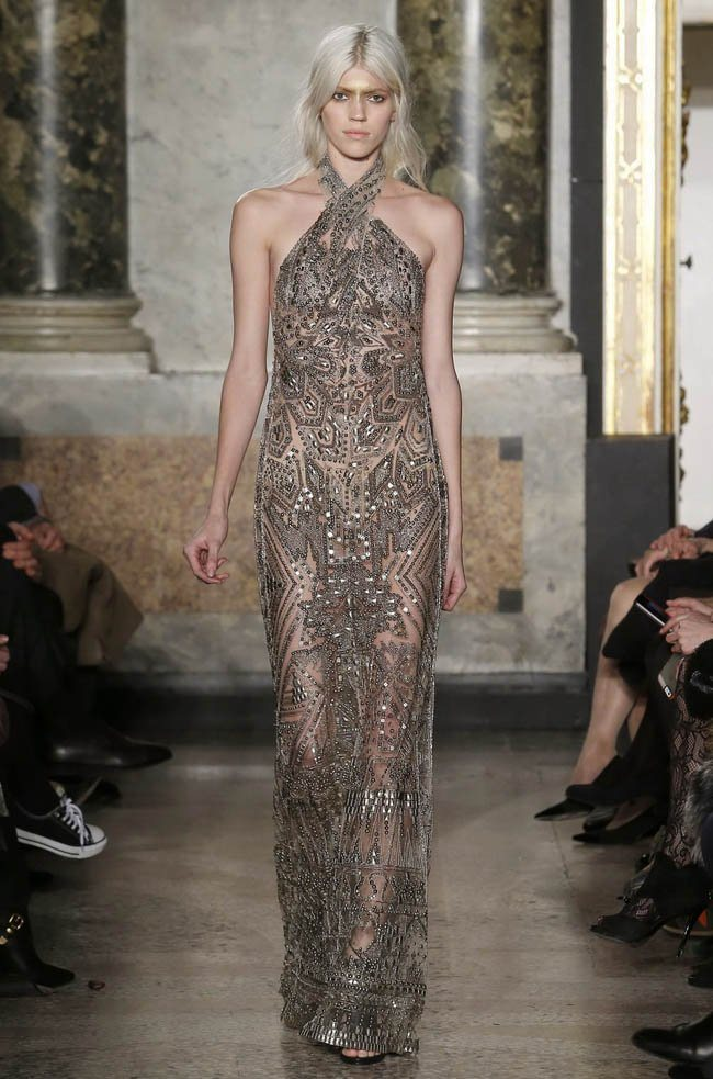 emilio-pucci-fall-winter-2014-show44.jpg
