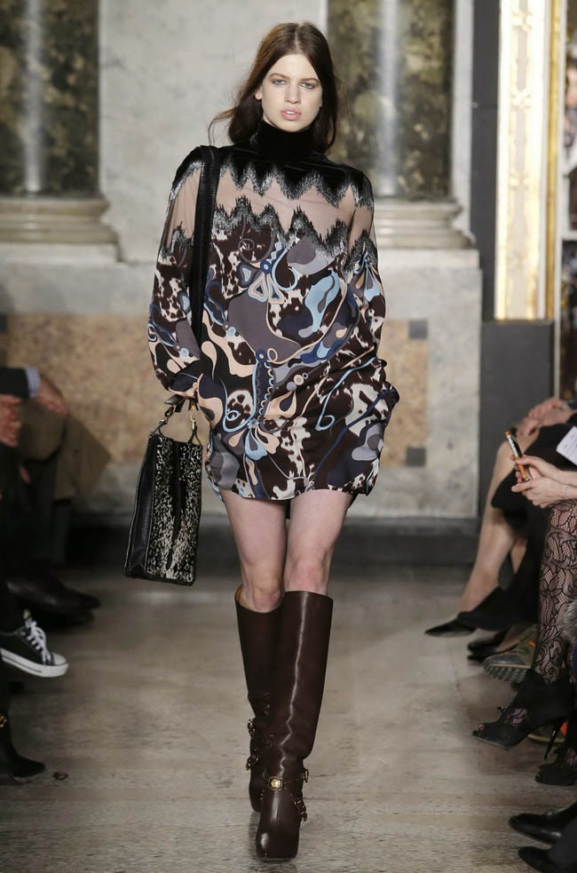 emilio-pucci-fall-winter-2014-show6.jpg