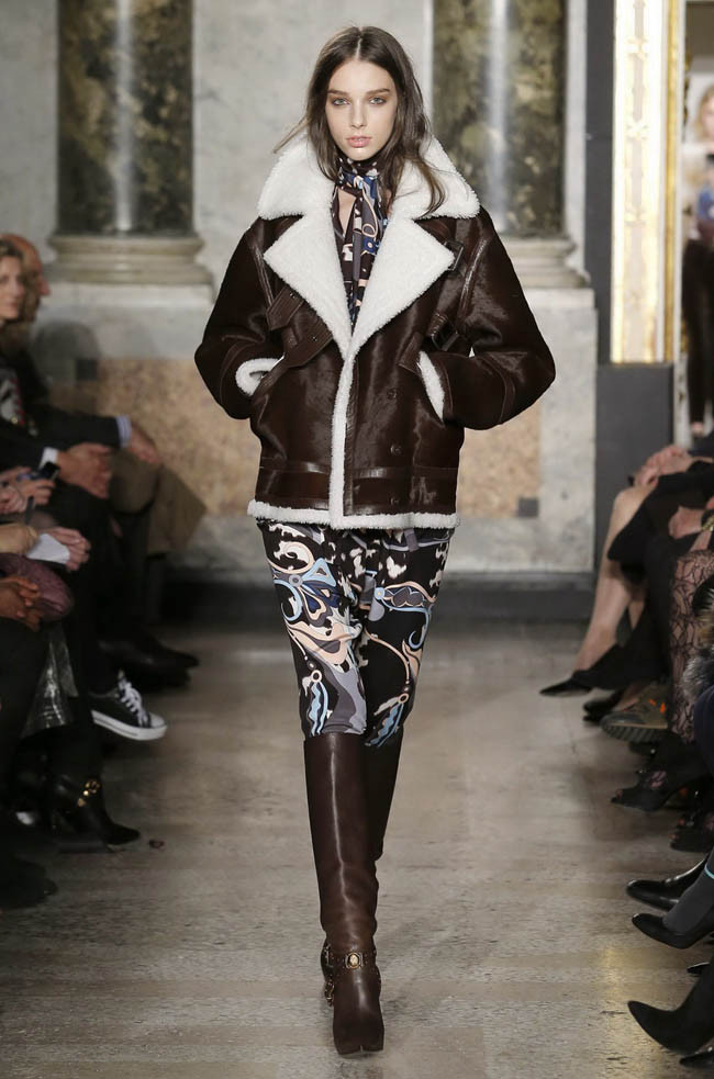 emilio-pucci-fall-winter-2014-show7.jpg