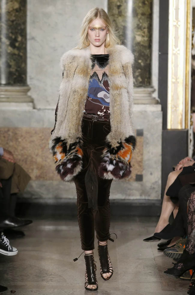 emilio-pucci-fall-winter-2014-show8.jpg