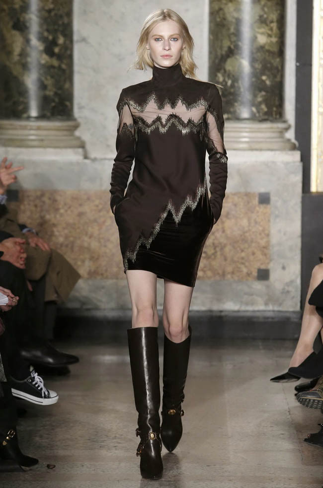 emilio-pucci-fall-winter-2014-show9.jpg