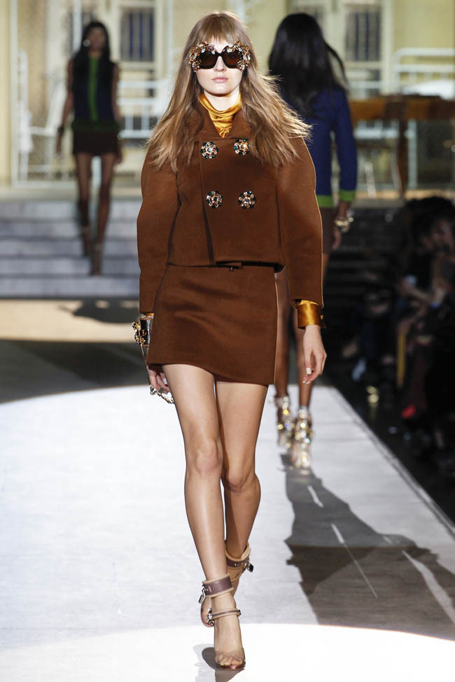dsquared2-fall-winter-2014-show12.jpg