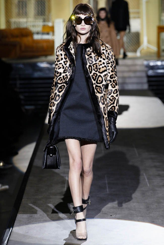 dsquared2-fall-winter-2014-show19.jpg