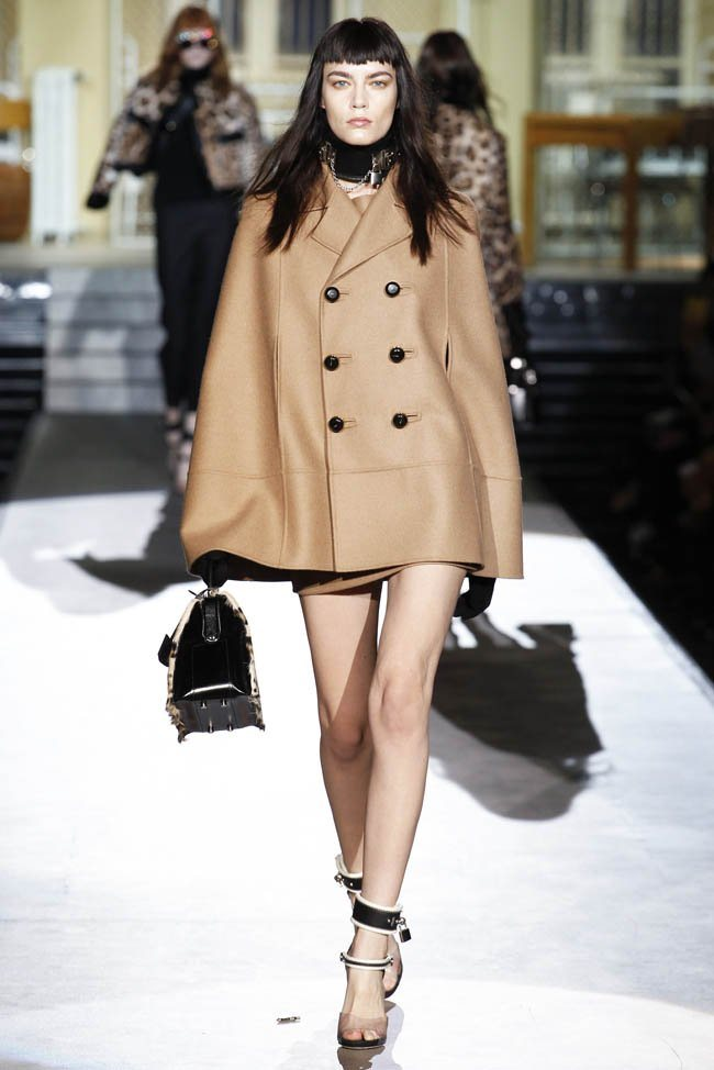 dsquared2-fall-winter-2014-show20.jpg