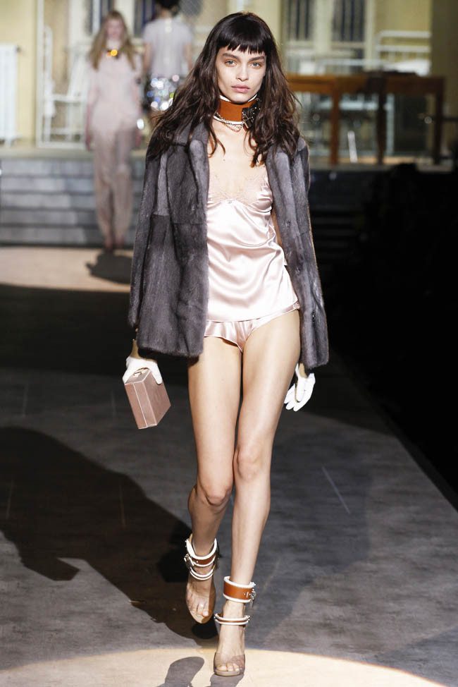 dsquared2-fall-winter-2014-show28.jpg