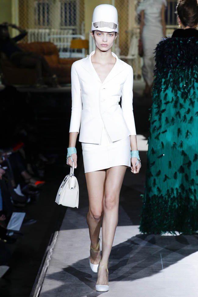 dsquared2-fall-winter-2014-show4.jpg