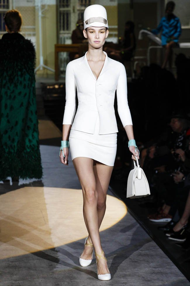 dsquared2-fall-winter-2014-show5.jpg