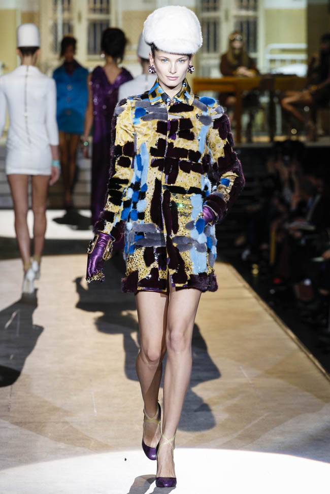 dsquared2-fall-winter-2014-show8.jpg