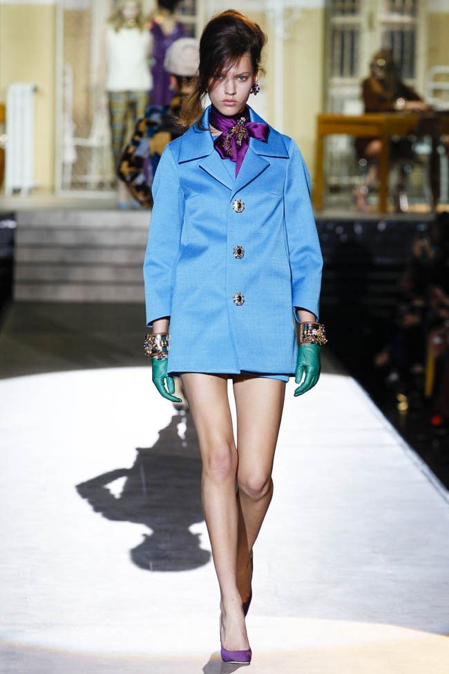 dsquared2-fall-winter-2014-show9.jpg