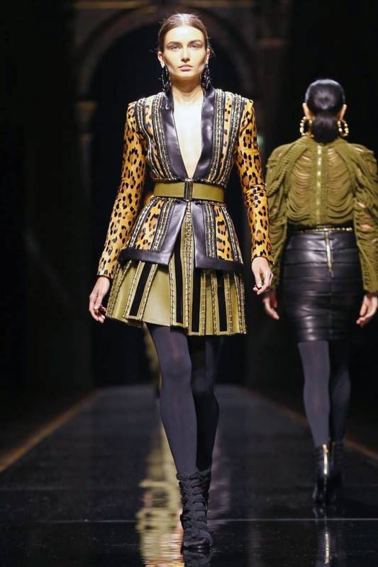 balmain-fall-winter-2014-show19.jpg