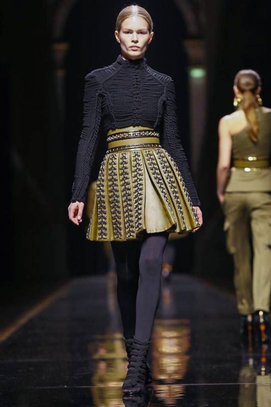 balmain-fall-winter-2014-show21.jpg