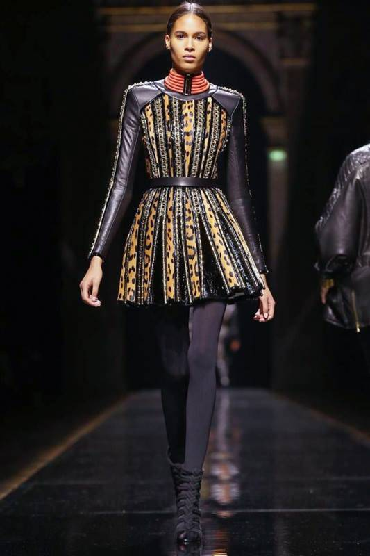 balmain-fall-winter-2014-show29.jpg