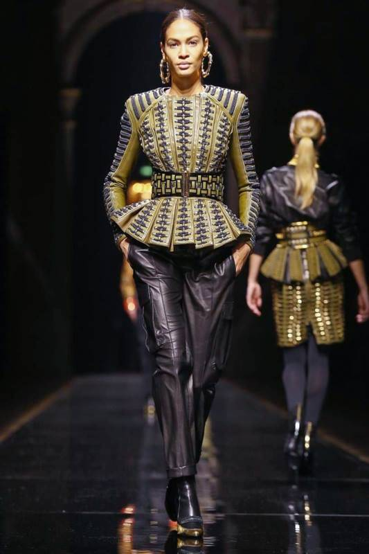balmain-fall-winter-2014-show5.jpg