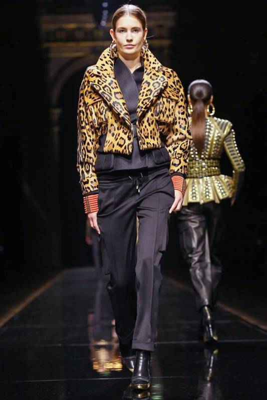 balmain-fall-winter-2014-show6.jpg