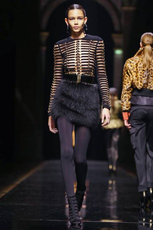 balmain-fall-winter-2014-show7.jpg