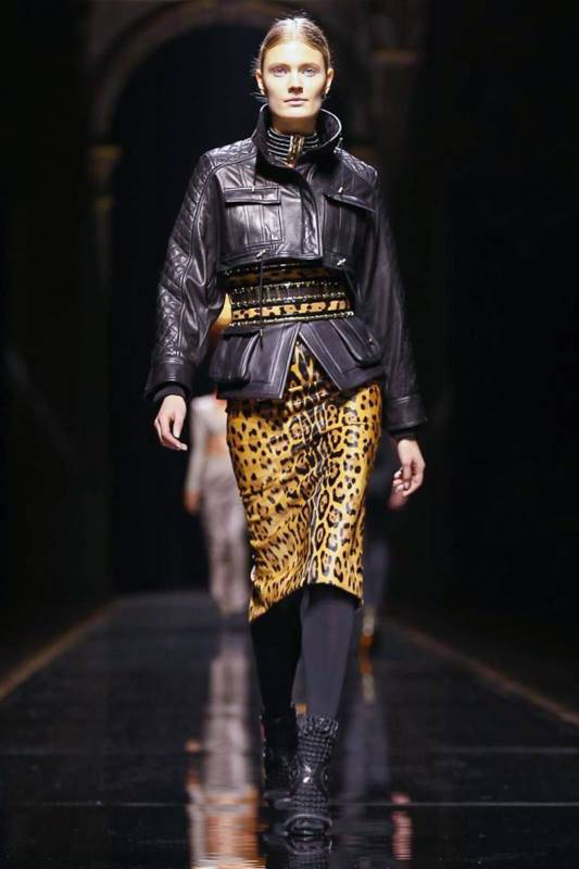 balmain-fall-winter-2014-show8.jpg