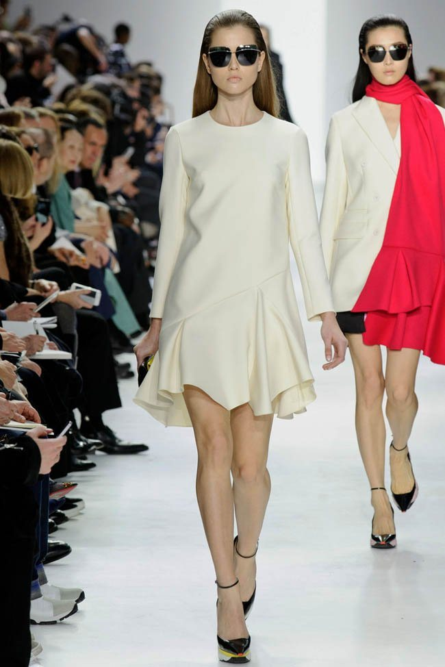 dior-fall-winter-2014-show10.jpg