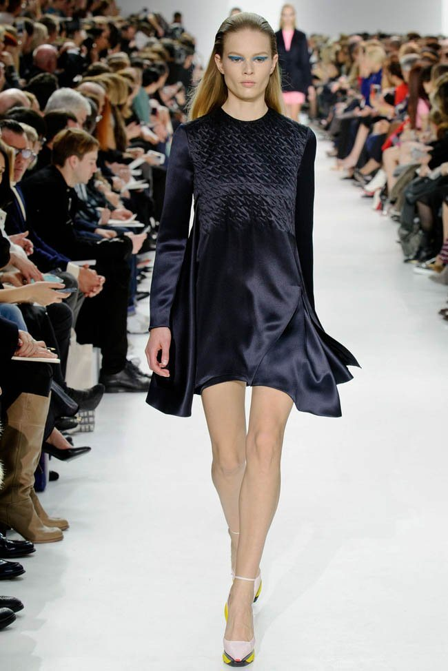 dior-fall-winter-2014-show15.jpg