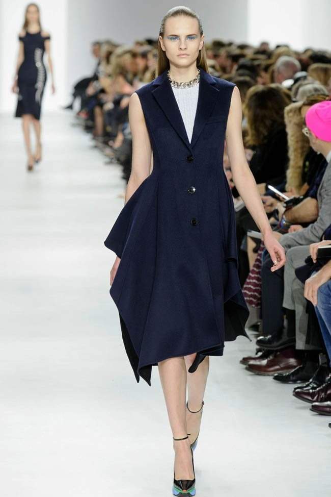 dior-fall-winter-2014-show27.jpg