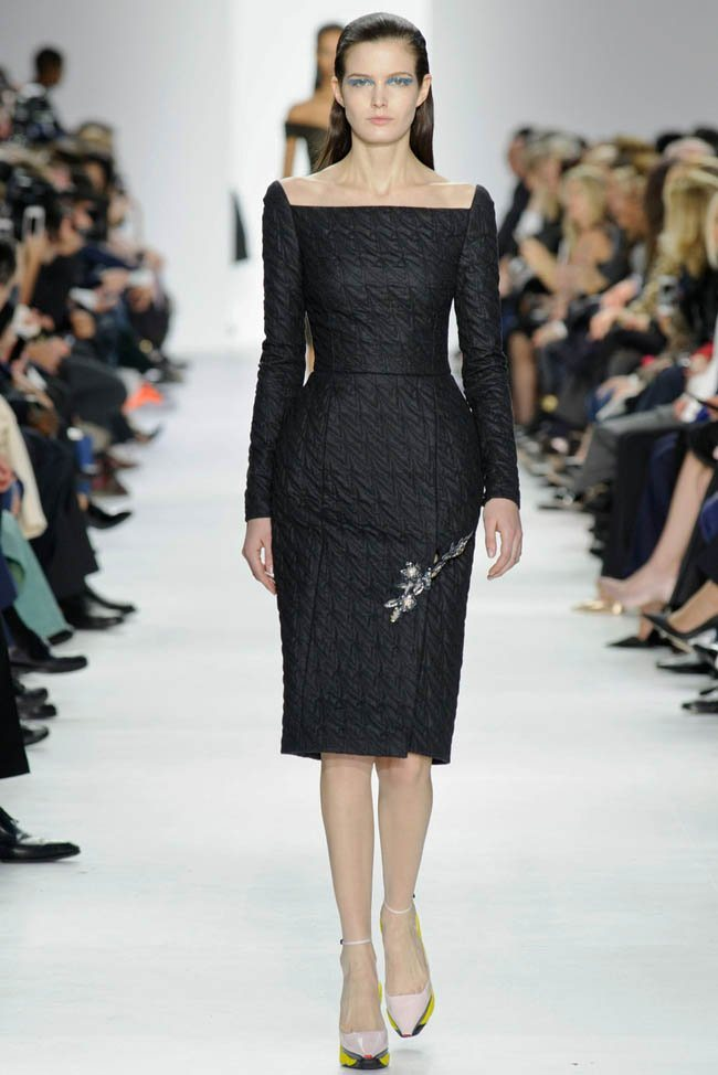 dior-fall-winter-2014-show29.jpg