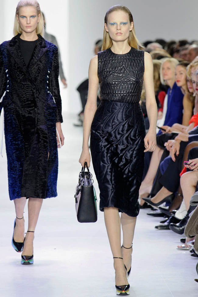 dior-fall-winter-2014-show31.jpg