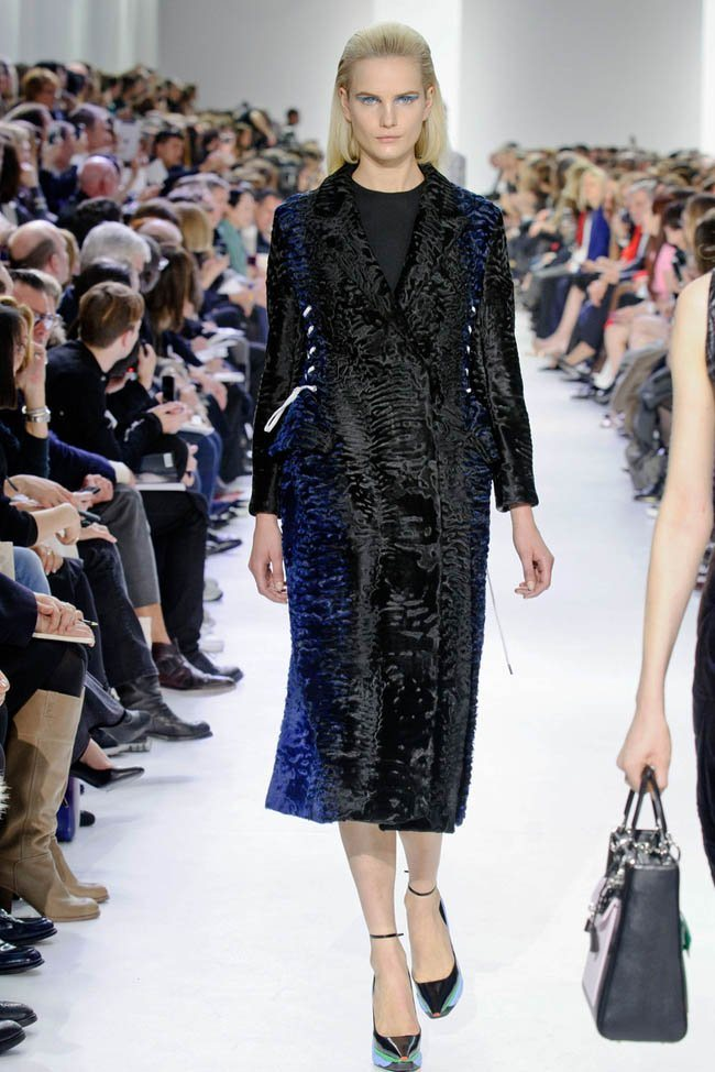 dior-fall-winter-2014-show32.jpg