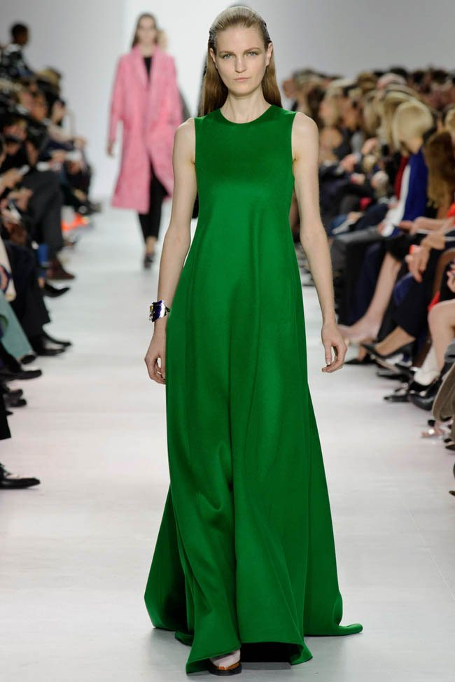 dior-fall-winter-2014-show35.jpg