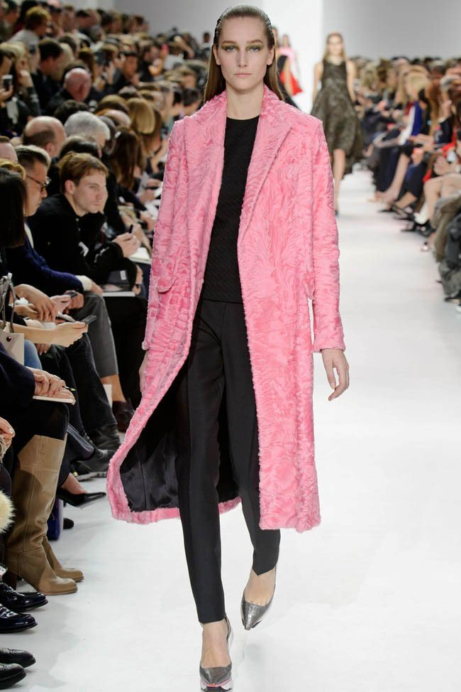 dior-fall-winter-2014-show37.jpg