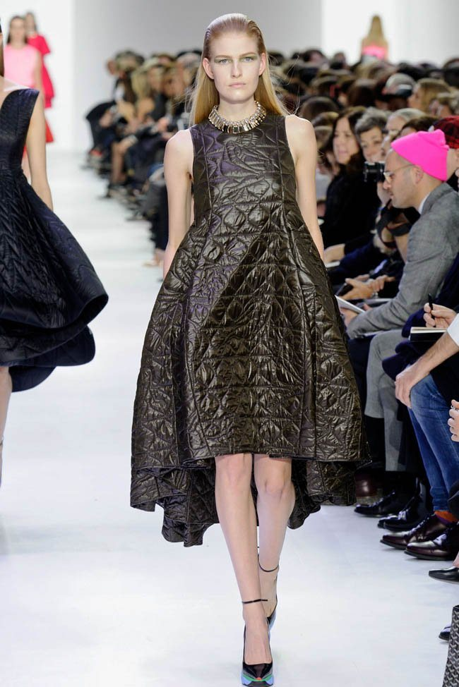 dior-fall-winter-2014-show38.jpg