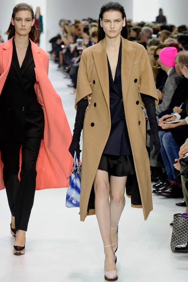 dior-fall-winter-2014-show4.jpg