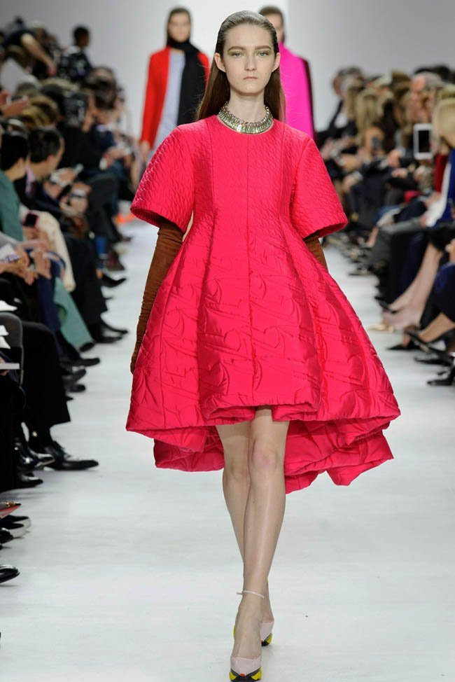 dior-fall-winter-2014-show41.jpg