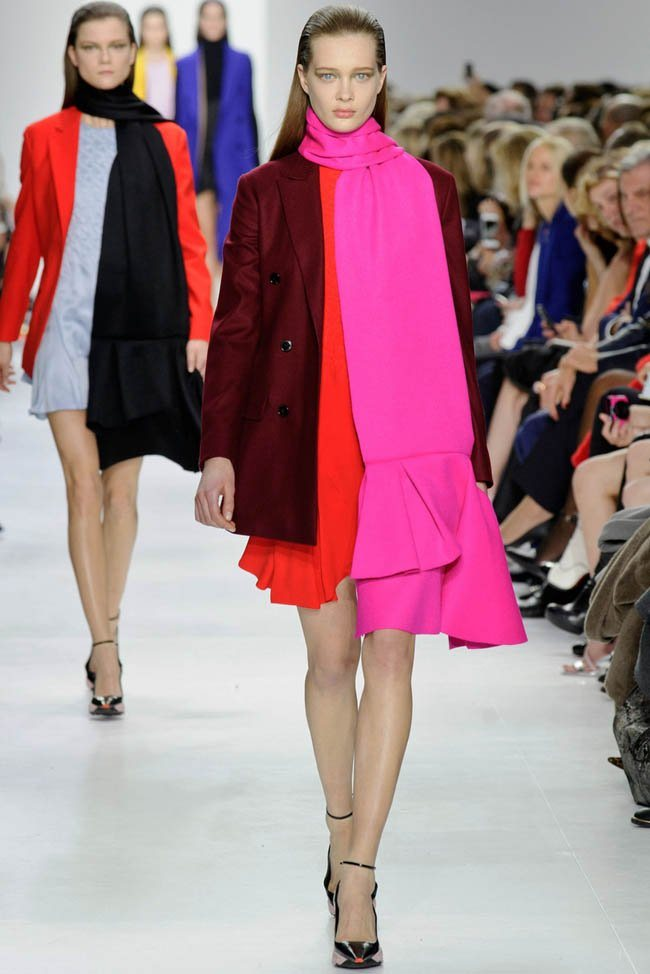 dior-fall-winter-2014-show42.jpg