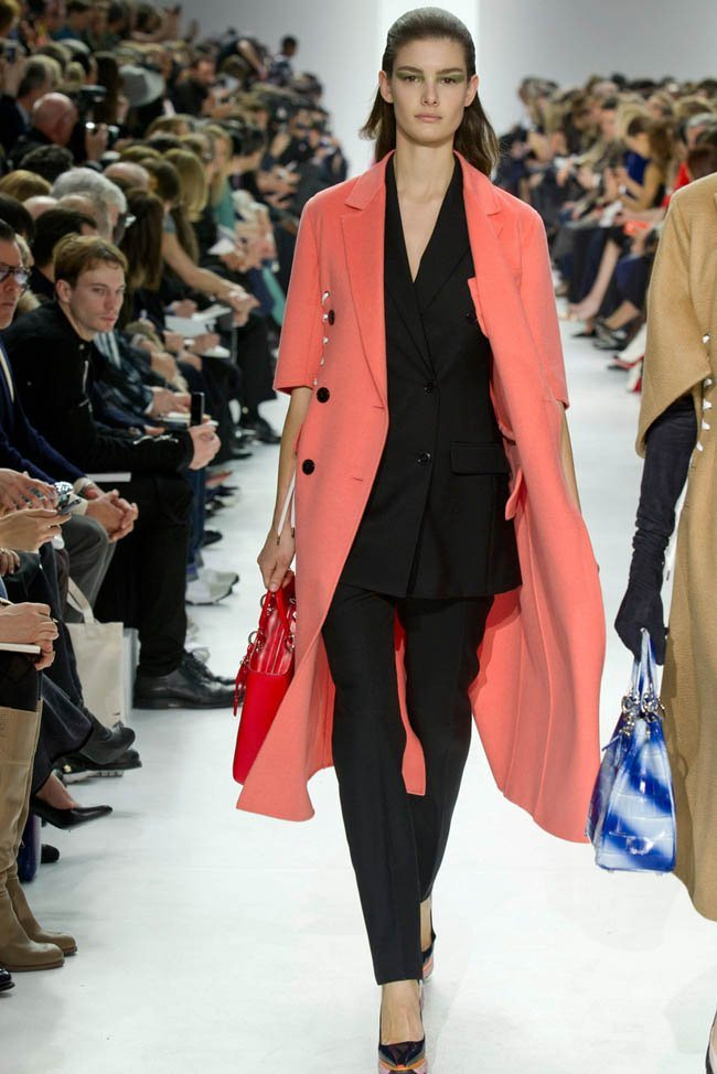 dior-fall-winter-2014-show5.jpg