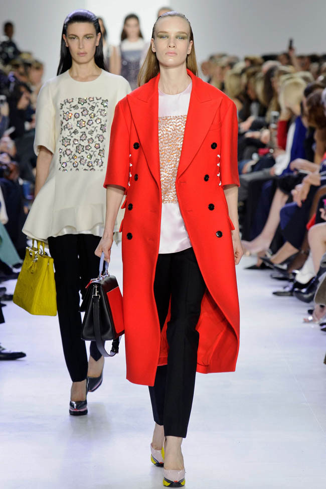 dior-fall-winter-2014-show51.jpg